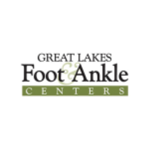 Great Lakes Foot & Ankle Centers
